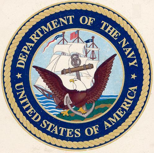 Click Here to Access the United States Navy website!
